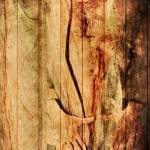"""Aselgeia II"" by ArtGraeco"