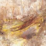 """""""Autumn Woodland Scene"""" by killeen"""