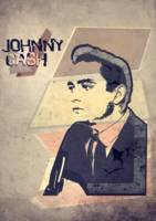 Johnny Cash Vintage
