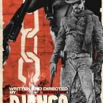 """Django Unchained"" by Malpihvost"