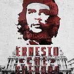 """""""Che"""" by Malpihvost"""