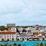 """""""Nassau"""" by datblastedboy"""