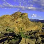 """""""Tip of the Peak"""" by RyanMBell"""