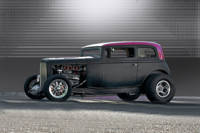 1932 Ford Vicky I
