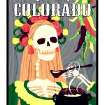 """""""chile colorado"""" by asyrum"""