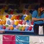 """""""Balloon Carny"""" by hestoft"""