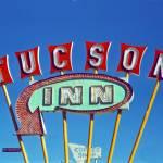 """Tucson Inn"" by midcenturymodern"