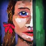 """""""the door"""" by IrisGrover"""