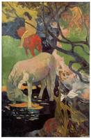 The White Horse (1898)