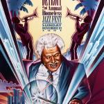 "Tito Puente Poster" by garthglazier