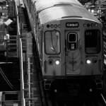 """""""Brown Line Transfer"""" by whaticansee"""
