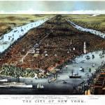 """NEW YORK"" by imageworks"
