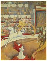 The Circus (1891)