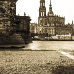 """Old World Dresden"" by cybergypsie"