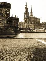 Old World Dresden