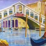 """Venice"" by Pauljs"