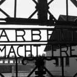 """""""Arbeit Macht Free"""" by hbeaber"""