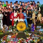 """""""Sgt Presley"""