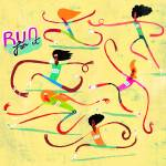 """Run for it"" by Migy"
