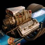 """""""Fiat Auto Museum"""" by Acedarter"""