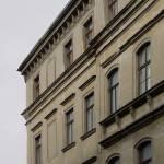 """""""Dresden Neustadt"""" by Bertrand"""