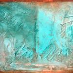 """Arizona"" by ArtPrints"