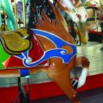 """Carousel"" by kalbert"