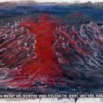 """War 1990"" by MarinaKanavaki"