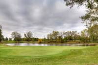 Rose Lake Golf Club | Fairmont, Minnesota