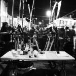 """""""On the Set of Treme, New Orleans"""" by louismaistros"""