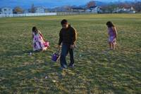 Easter Day 03-31-2013 043