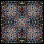 """Huichol Dream"" by carljacobson"