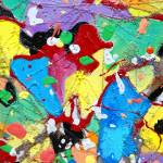 """""""Abstract 3"""" by SimplyColor"""