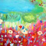 """""""Meadow and Pond"""" by SimplyColor"""