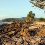 """Relax beach rocks"" by Chrisseee"