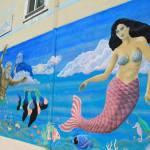 """""""Sea scape"""" by mojorider2"""