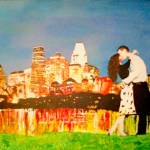 """""""Austin Love"""" by ksw"""