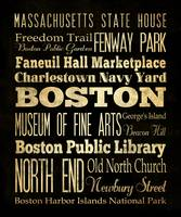 LHA-179-Canvas-AG-US-City-BOSTON-20X24