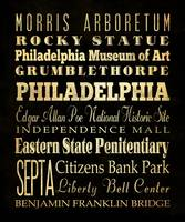LHA-191-Canvas-AG-US-City-PHILADELPHIA-20X24