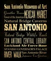 LHA-193-Canvas-AG-US-City-SAN ANTONIO-20X24
