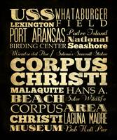 LHA-214-Canvas-AG-US-City-CORPUS CHRISTI-18X24