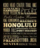 LHA-222-Canvas-AG-US-City- HONOLULU-18X24