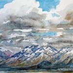 """IMG_0054"" by painterblaine"
