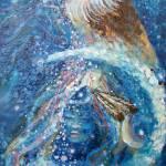 """""""Eagle Illumination of Spirit FA"""" by ArtSamadhi"""