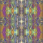 """Kaleidoscope Panorama"" by GeorgeLewis"