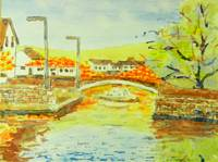 Newry Canal ed