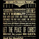 """lha-326-18x24-15 colossians 3"