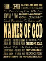 LHA-402-AG-EU-NAMES OF GOD-Raw-18X24 copy