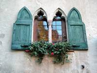 Asolo Shutters For Looks