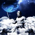 """""""Gods of men"""" by datblastedboy"""